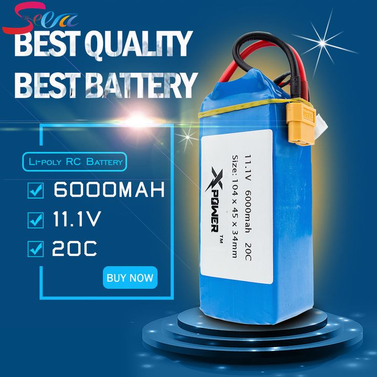 2X Lipo RC Drone Batteria 20C 11.1V 6000mAh XK X380 X380-A X380-B X380-C Rechargeable Lipo Battery For RC Quadcopter Helicopter   Tag a friend who would love this!   FREE Shipping Worldwide   Get it here ---> https://shoppingafter.com/products/2x-lipo-rc-drone-batteria-20c-11-1v-6000mah-xk-x380-x380-a-x380-b-x380-c-rechargeable-lipo-battery-for-rc-quadcopter-helicopter/