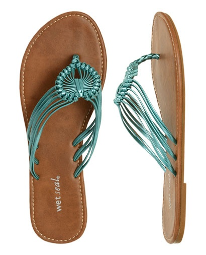 Good quality Flip Flops. Available in 6 Different colors. Janice Pavo