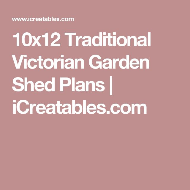 best 25 victorian sheds ideas on pinterest victorian outdoor storage storage buildings and she sheds