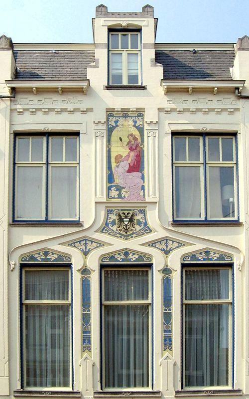Herestraat_101_groningen.jpg (500×800)