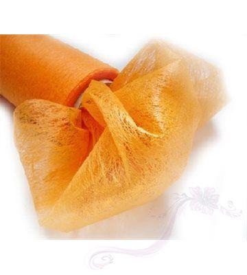 Vlizelín oranžový