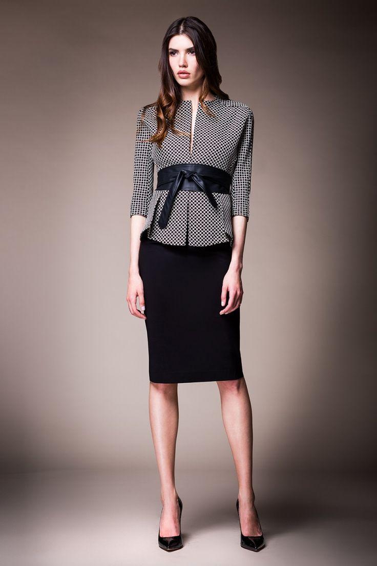 2639 | Favorini. Женская одежда