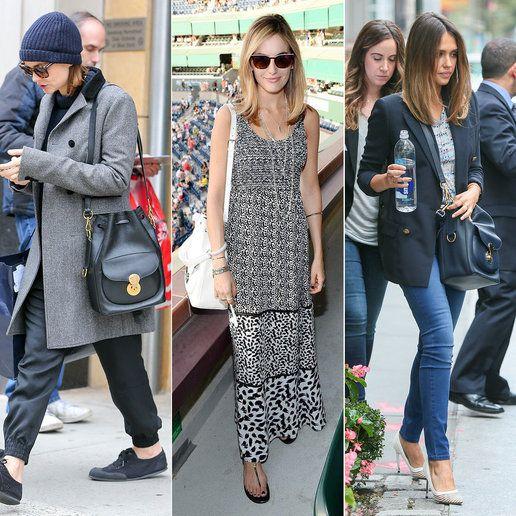 キャリー・マリガン(Carey Mulligan)、カミーラ・ベル(Camilla Belle)、ジェシカ・アルバ(Jessica Alba)
