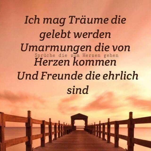 Dreamies De 47cltcesaa8 Jpg Nachdenkliche Spruche Lebensweisheiten Spruche Zitate Zum Thema Freundschaft
