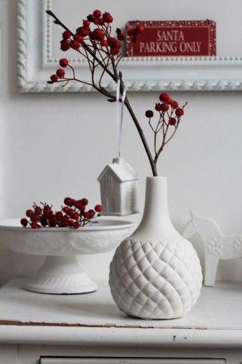 Domeczek ceramiczny 2