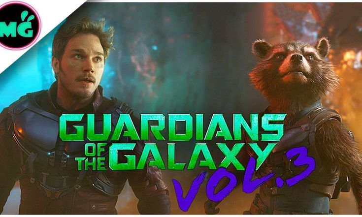How Avengers Endgame Sets Up Guardians Of The Galaxy Vol 3 Spoilers Guardians Of The Galaxy Get Movies Galaxy