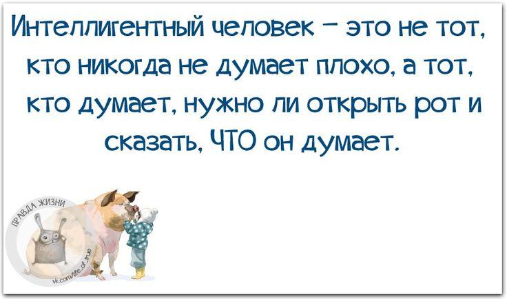 vKwK8GfGXN4.jpg (915×540)
