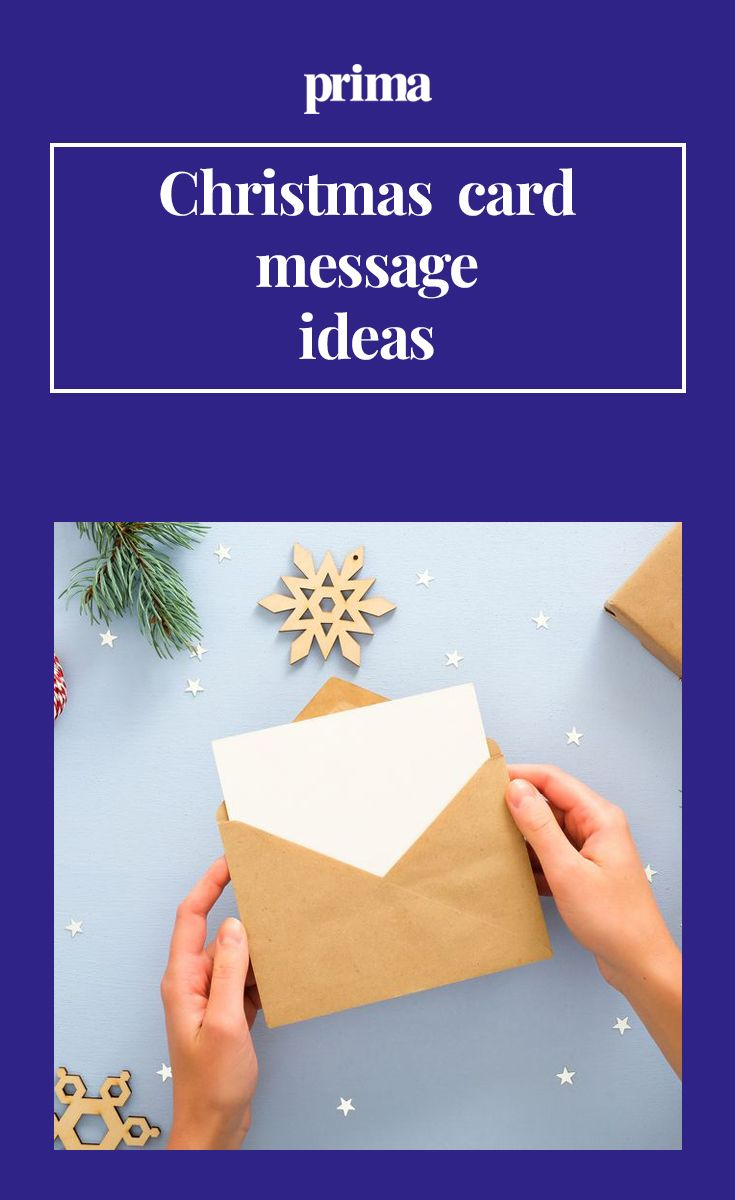 Funny Christmas Cards For Neighbours : funny, christmas, cards, neighbours, Write, Christmas, Messages,, Cards,, Friend