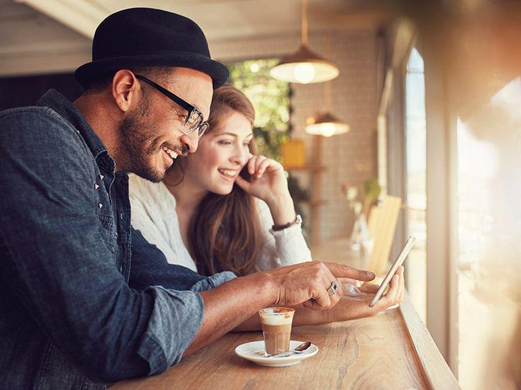 Organização de casamento | Como fazer uma planilha de gastos