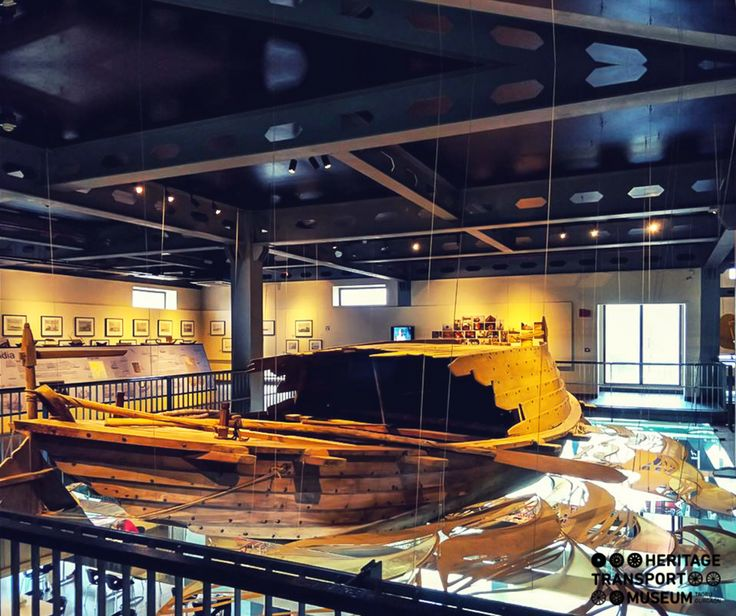 This art installation is titled 'The Wake'! Atul Bhalla restored this boat, using acrylic and steel to create the effect of water, which also forms the roof of the gift shop! #heritagetransportmuseum #art #drawing #cycleclub #vintagecollection #classiccollection #htm #incredibleindia #gurugram #manesar
