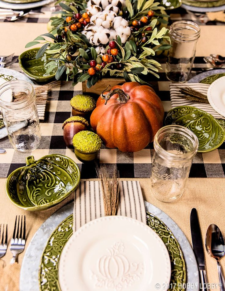 443 Best Fall Decor Crafts Images On Pinterest Decor Crafts Decoration Crafts And Autumn Home