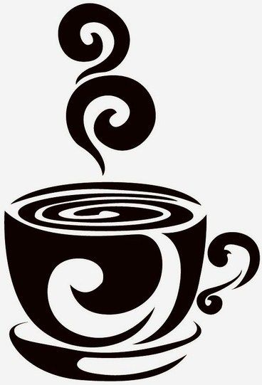 hot coffee pic for coffee station