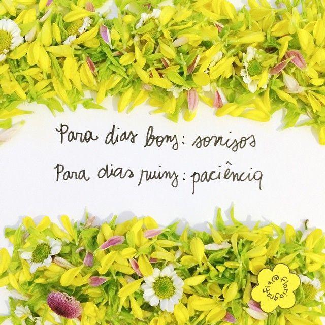 #frases #pensamentos