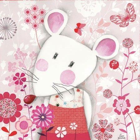 les 35 meilleures images du tableau tableaux enfants sur With affiche chambre bébé avec livraison fleurs haut de gamme