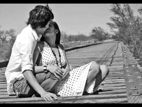 Vattene Amore (Go Love) - Minghi & Mietta
