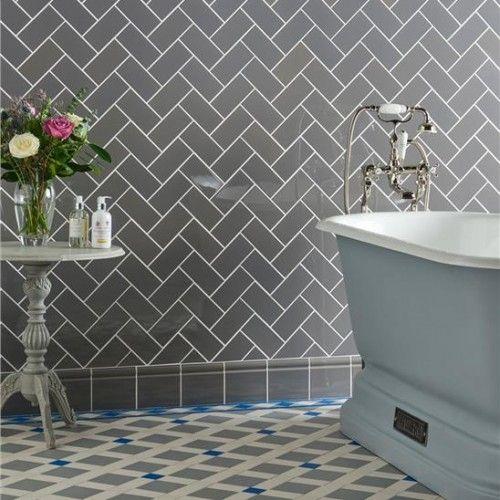 72 Best Vintage Living Images On Pinterest  Bathroom Bathroom Magnificent Bathroom Design Norwich Decorating Inspiration