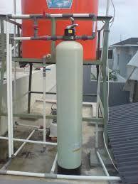 Jual Filter Air / Service Filter Air,Apakah Air Anda Bermasalah...!!!Kami Solusinya...!!!:Tlp : 021 85446745 Hp : 0819 0864 3030,PT M BIRU jalan penjernihan 1 dalam no 4 benhil jakarta pusat,Untuk memilih jasa kami : - Pelayanan baik dan sopan - Pekerjaan dijamin rapi - Ditangani oleh teknisi yang ahli di bidangnya - Jujur - Biaya terjangkau - Profesional - Bergeransi