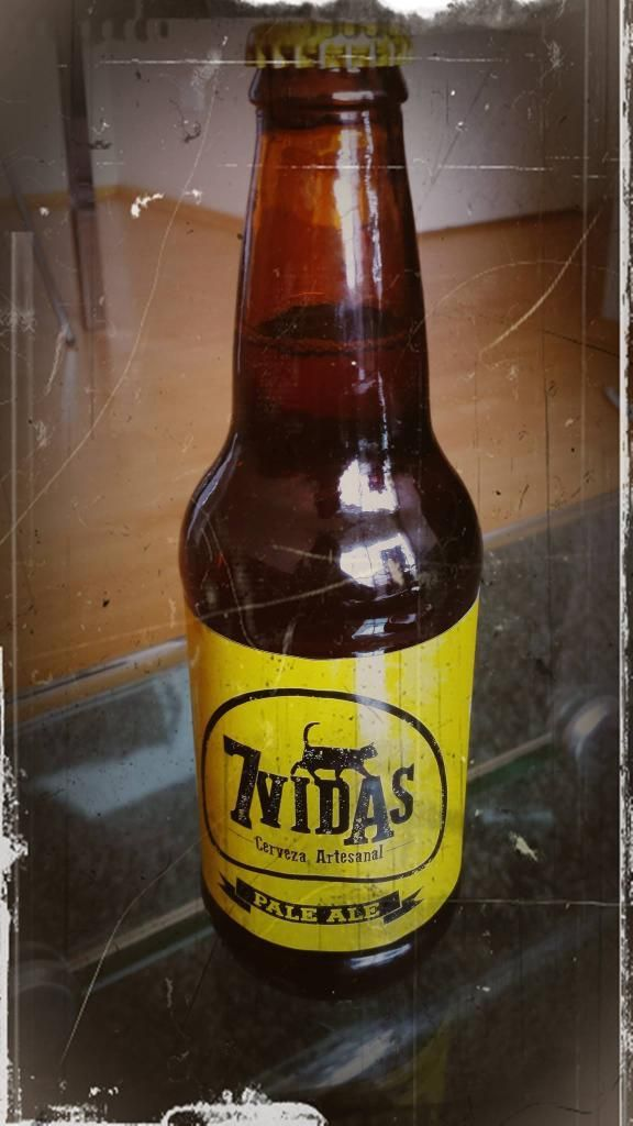"cerveza7vidas on Twitter: ""#beer #Bier #cerveza #cerveja #biere #birra #craftbeer #untappd #cervezaartesana #cervezaperuana #cerveza7vidas http://t.co/Mk04LNpwe3"""
