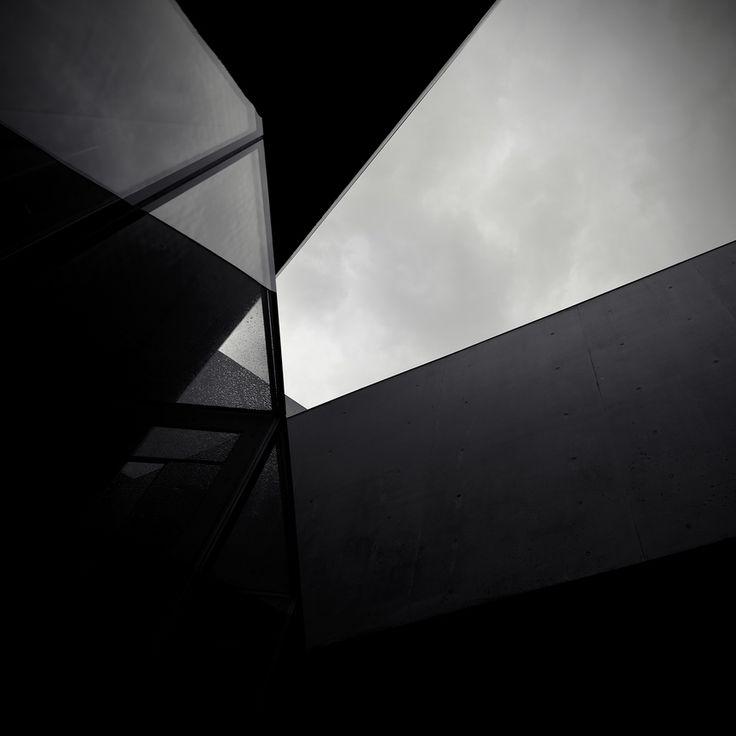 Triangulation by Alexandru Crisan on Art Limited