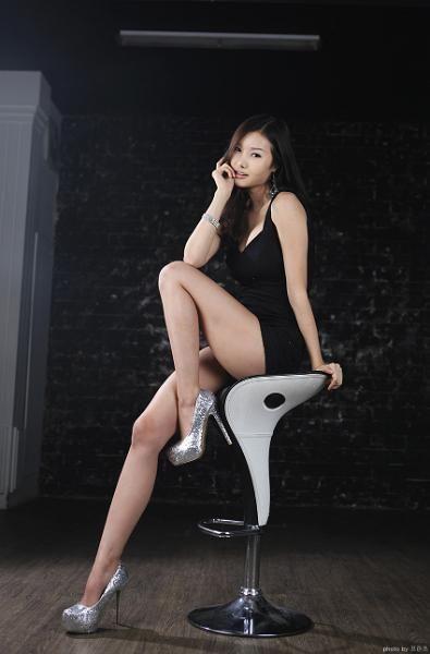 Han Song-Yee | Han Song Yee | Korean women, Female models