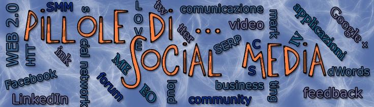 Cruciverba #social: ricerca la tua parola chiave! :) http://pilloledisocial.altervista.org/cruciverba-social/