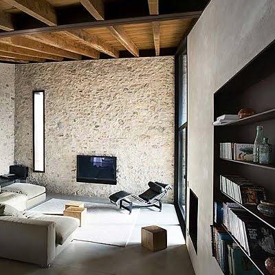 Roseland Greene: ceilings