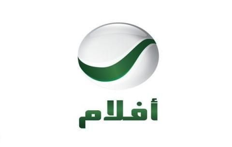 تردد قناة روتانا افلام Hd على النايل سات تعد قناة روتانا افلام على النايل سات من القنوات العربية المميزة في عال Tv Online Free Vodafone Logo Tech Company Logos