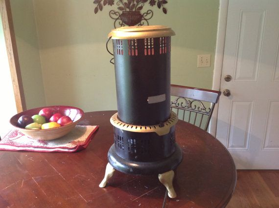 12 Best Images About Ideas For My New Old Kerosene Heater