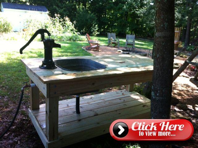 4 Super Genius Useful Tips: Cottage Garden Ideas Southern Living Stone Garden …