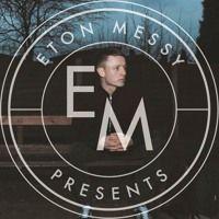Eton Messy Presents... Tommy Vercetti by Eton Messy Records on SoundCloud