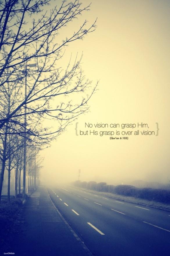 Quran ♥♥