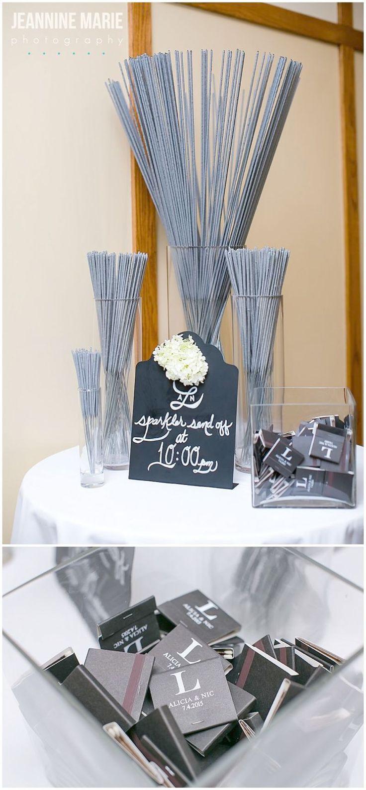 Wedding Guest Dresses Night every Ella's Wedding Favors Discount Code like W…