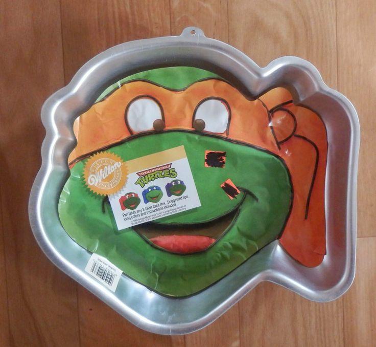 168 best WILTON CAKE PANS images on Pinterest Wilton cake pans