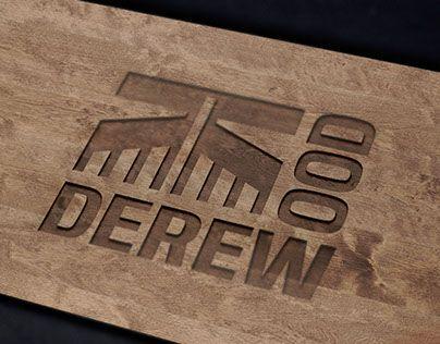"Check out new work on my @Behance portfolio: ""Logo   WOOD   workshop"" http://on.be.net/1E0tjtB"