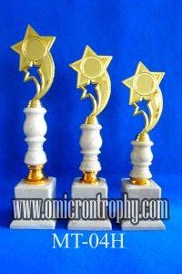 Jual Trophy Piala Penghargaan, Trophy Piala Kristal, Piala Unik, Piala Boneka, Piala Plakat, Sparepart Trophy Piala Plastik Harga Murah Agen Piala Trophy Marmer Murah Jakarta, Bandung, Tangerang, Surabaya