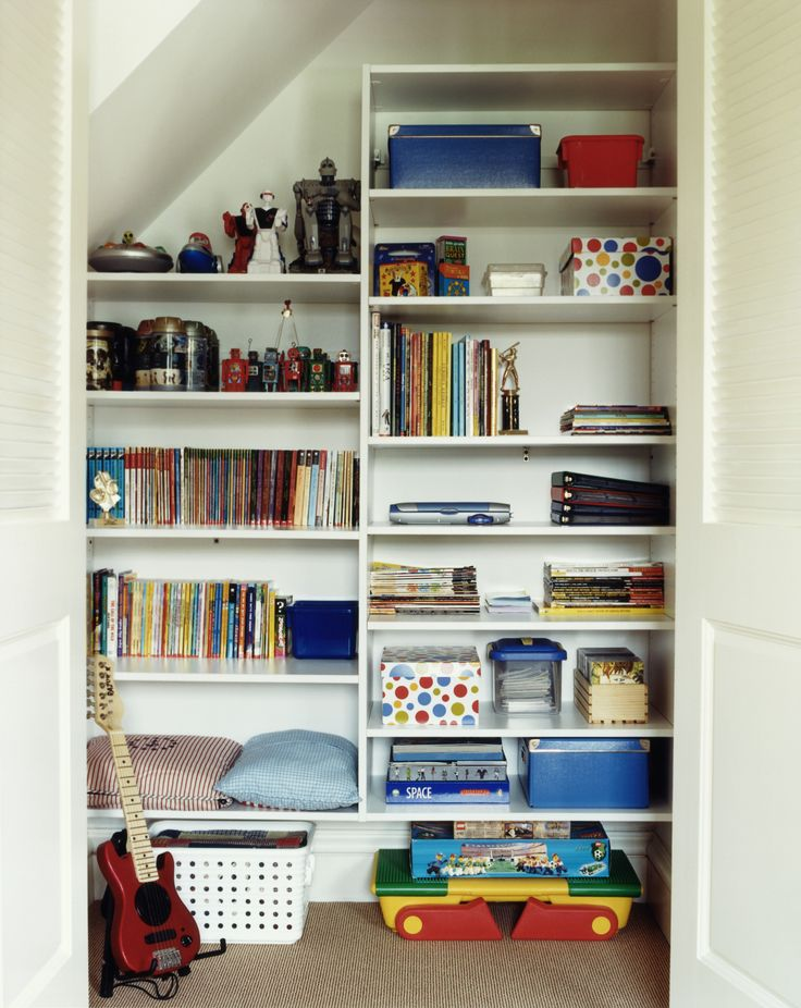 7 ways to keep your home neat without skimping on style storage location close proximity and - Tips to keep your house more organized ...