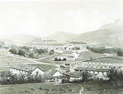 Quinta da Boa Vista – Wikipédia, a enciclopédia livre