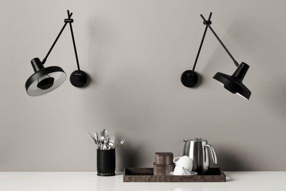 Savner du inspiration til indretning af køkkenet? Kig med her og få en masse råd til din indretning af køkkenet her på altomindretning.dk.