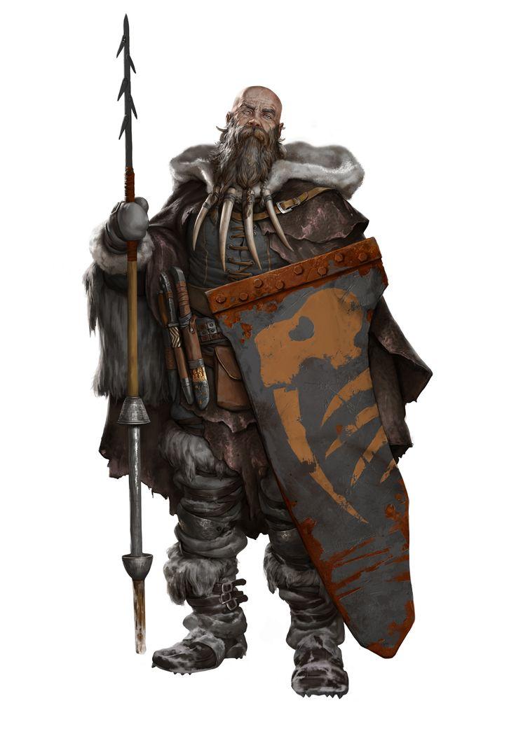 britoy caçador e guerreiro personagem NPC | Crie o seu próprio material de jogo de RPG w / RPG Bard : www.rpgbard.com | Escrever inspiração para Dungeons and Dragons DND D & D Pathfinder PFRPG Warhammer 40k Guerras Estrela Chamada de Shadowrun Cthulhu Senhor da ficção científica projeto scifi horror d20 fantasia Anéis LoTR + | Não Trusty arte Sword: clique arte para fonte