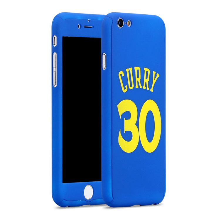 Coque Iphone S Nike Silicone