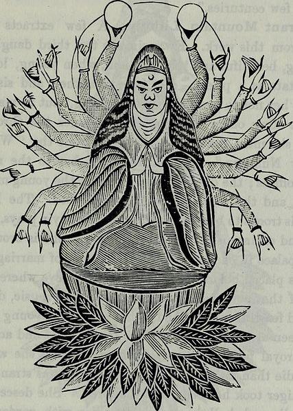Taoism Symbols Dragon: 389 Best Images About Deities, Symbols & Religion On