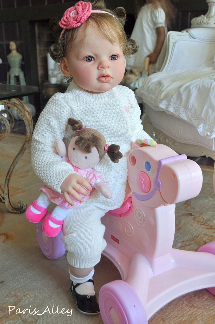 Best 20 Reborn Toddler Ideas On Pinterest Reborn