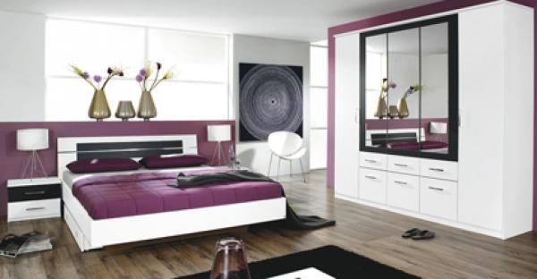 Nett poco möbel schlafzimmer - | Deutsche | Bed, Furniture, Home
