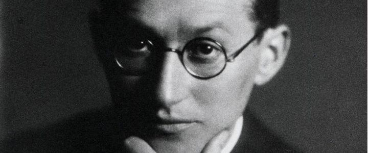 Social Psychology Need-to-Knows for Social Media – 1. Kurt Lewin on the Power of Discovery