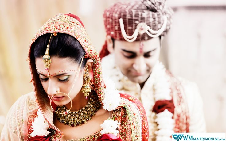 WMmatrimonial.com India's leading matrimonial portal site strive hard to provide you the perfect match with a touch of tradition from a wide array of community, caste, city and much more for the global Indian community you can find your life partner with help of WMmatrimonial. Know More Please : http://www.wmmatrimonial.com/