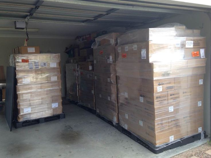 Protein bar donations from Australian natural medicine companies such as bioceuticals for the Greece Refugee Crisis