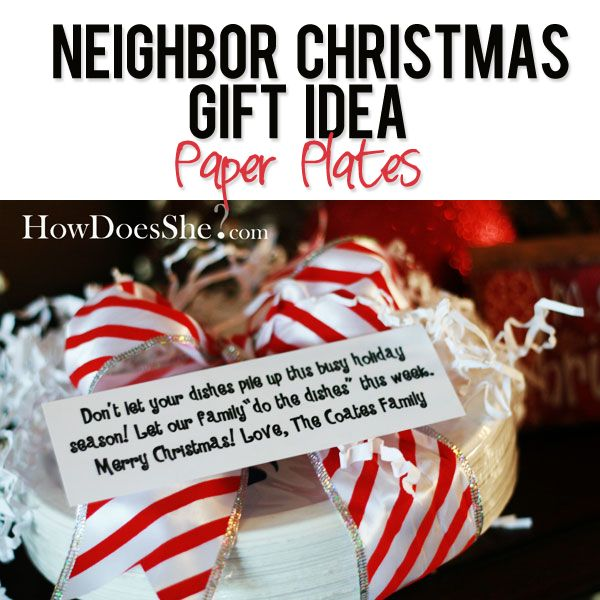 Best images about gift ideas on pinterest father s