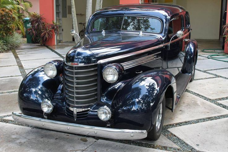 17 best images about oldsmobile 1938 f38 on pinterest for 1938 oldsmobile 2 door sedan