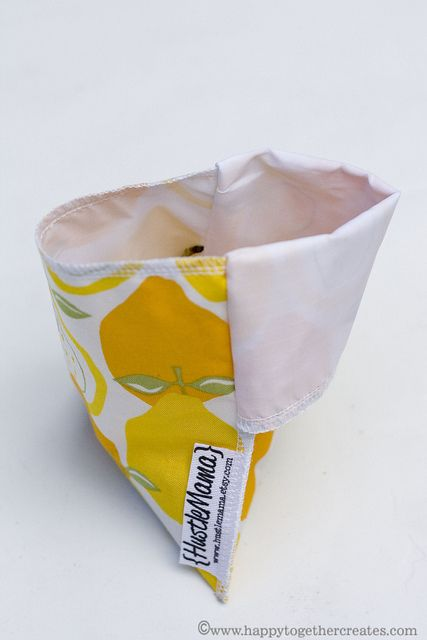 Reusable Lunch Bags- like this closure, vs velcro- easier for kids and easier to wash!