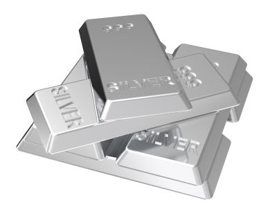 -silver-price-today
